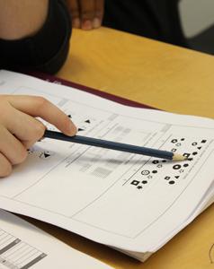 practice test plus key pdf pte